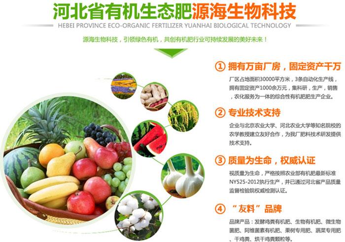国际有机农业运动联合会对有机农业的调查