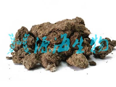 发酵腐熟鸡粪有机肥和天然干鸡粪哪个好