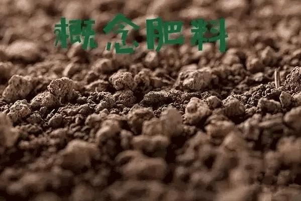 有机肥行业内幕曝光,不要再被骗!